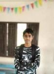 Bikram, 19  , Shiliguri