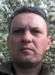 Aleks , 43  , Pavlovsk (Voronezj)