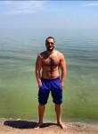 Antony, 20  , Roslavl