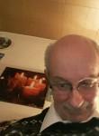 johannes, 65  , Lippstadt