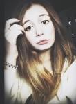 Vika, 20  , Moscow