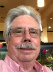 Daddy, 72, Lodi (State of California)