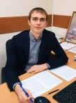 Maksim, 23  , Perm