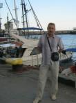Viktor, 57  , Tula