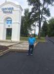harutmisakyan, 41  , Skhodnya