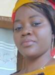 Sandrine, 33  , Yaounde