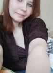 Nadezhda, 31  , Pushkino