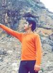 BONEMAN, 20 лет, محافظة أربيل