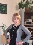 Elena  Frint, 69  , Prague