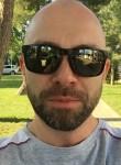Denis, 38, Anapa
