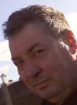 Stephen, 61  , Dunedin