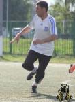Вардан, 42 года, Семёновское