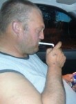 Andrey, 45  , Aleksandro-Nevskiy