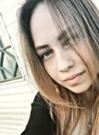 Darya, 18  , Iglino