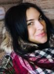 Anastasiya, 29, Smolensk