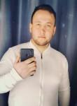 Viktor Krylov, 24  , Chelyabinsk