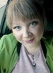 Mariya, 38, Kamensk-Uralskiy
