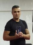 Rinat, 41, Mytishchi