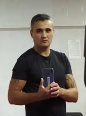 Rinat, 40, Russia, Mytishchi