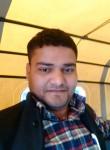 Sarvesh Kumar, 32  , Kanpur