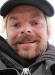 Peter, 36  , Komarno