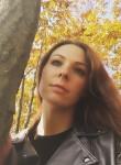 Yuliya, 32, Vladivostok