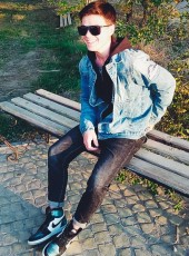 Daniyar, 21, Kazakhstan, Aqtobe