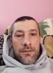 Misha, 38, Mukacheve
