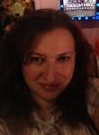 Larisa, 36, Belgorod