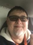 Chili Bob, 50  , Cincinnati