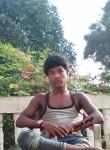 Jitendra kumar s, 18  , Sidhi