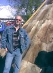 Oleg, 53, Saint Petersburg