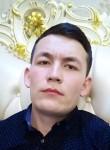 Azizbek, 20  , Slobozia (Ialomita)