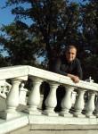 Dmitriy, 47, Moscow