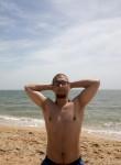 Vitalik, 33  , Severodvinsk