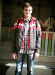 Vyacheslav, 23, Kiev