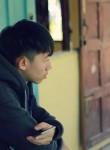 Bobbie, 18  , Vientiane