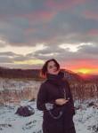 Polina, 21  , Yuzhno-Sakhalinsk