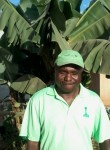 Gilbert, 46  , Harare