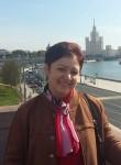 Lyudmila, 54, Minsk
