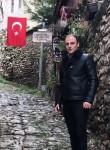 Yavuz, 26  , Karabuk