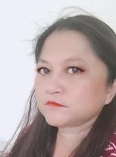林佳佳, 27, China, Hsinchu