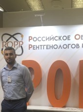Ruslan, 33, Russia, Moscow