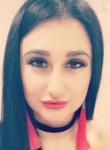 Lola, 29  , Kalinkavichy