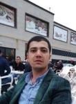 Harun, 18, Bursa