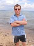 Ivan, 29  , Yevpatoriya