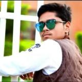 Abbas khan, 18  , Hoshangabad