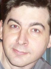 Evgeniy, 41, Russia, Ryazan