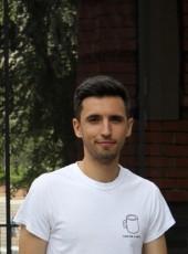 Aleksey, 28, Russia, Khabarovsk