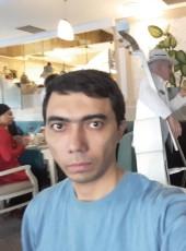 Bohodir, 33, Uzbekistan, Tashkent